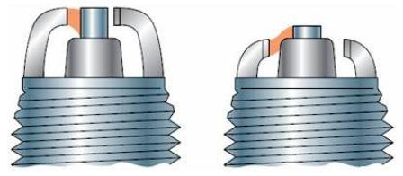 bujias-distancia-de-electrodos