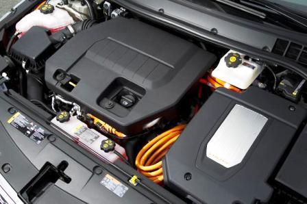 chevrolet-volt-sistema-electrico