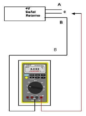 sensor-velocidad-voltage