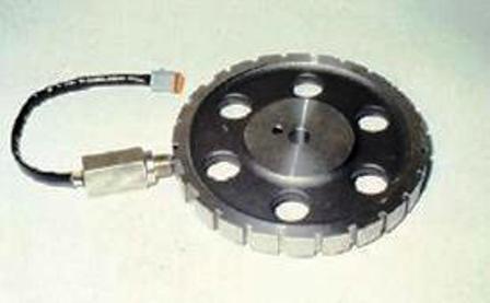 sensor-velocidad