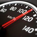 Fallas en Sensor de Velocidad VSS