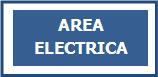 Area Electrica