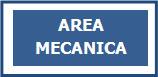 Area Mecanica