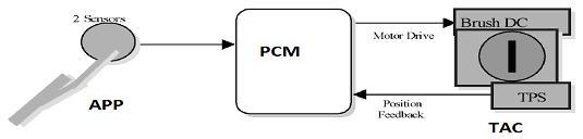 Cuerpos Aceleracion Motorizado Sistema