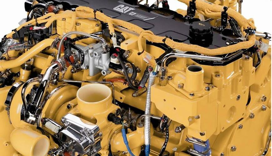 Curso automotriz especialista motores diesel electronico