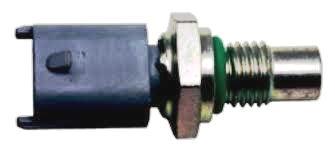 Sensor de temperatura de aceite de motor EOT