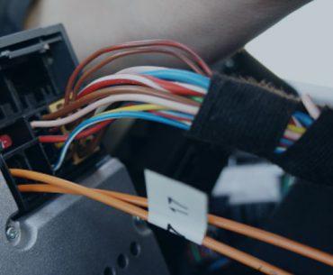 curso virtual-automotriz redes can multiplexados