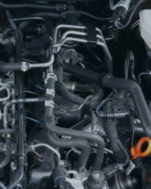 curso virtual automotriz sistemas diesel common rail