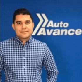 instructor automotriz julian castro