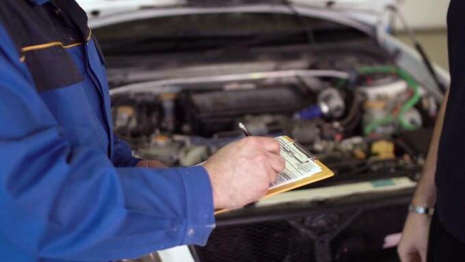 incrementar los clientes en un taller mecánico