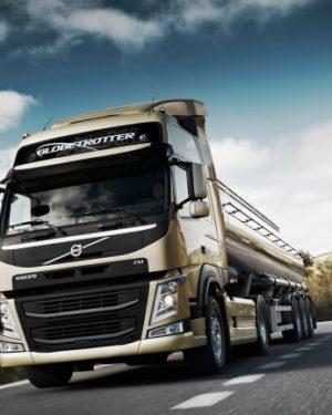 Curso Volvo y Mack Premium Tech Tool
