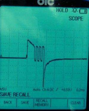 Curso Osciloscopio Introductorio