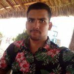 Foto del perfil de jjdebrigard